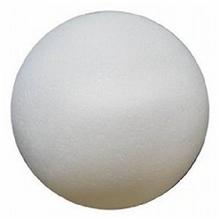 Foam Ball - 80mm
