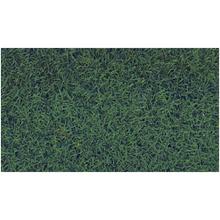 Noch Grass Mat Dark Green