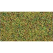 Noch Grass Mat Summer Meadow
