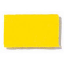 Handicraft and Decoration Felt - Dark Yellow (121)