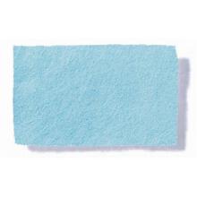 Handicraft and Decoration Felt - Light Blue (112)