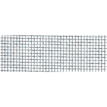 Aluminium Flexible Wire Mesh - MW 1.4/0.26, 1000mm x 500mm
