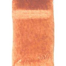 Rublev Artist Watercolours 15ml - S1 Italian Dark Orcher