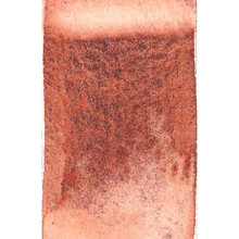 Rublev Artist Watercolours 15ml - S1 French Burnt Sienna