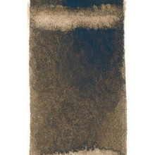 Rublev Artist Watercolours 15ml - S1 Cyprus Raw Umber Dark