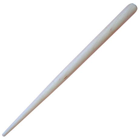 ABIG Pen Holder Natural