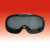 Drunk Busters Twilight Vision Goggle .15 - .25 BAC
