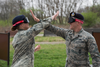 Military bases worldwide use Drunk Busters Goggles as part of their safety and alcohol and drug awareness programs