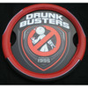 Drunk Busters Steering Wheel