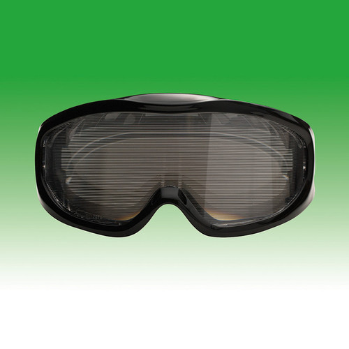 Drunk Busters Low Level Goggles .04 -.06 BAC