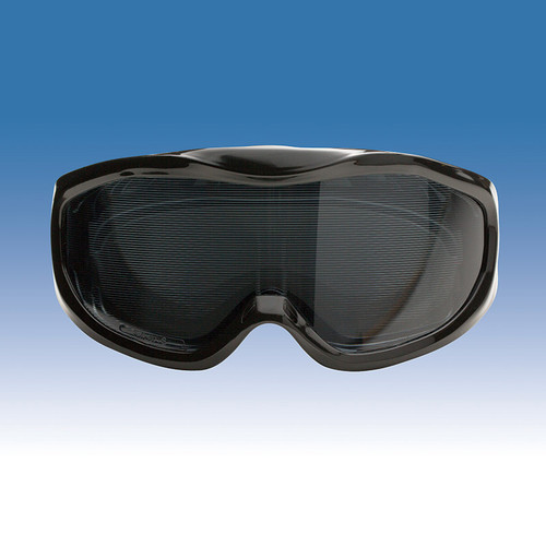 Drunk Busters Low Night Goggle .06 - .08 BAC