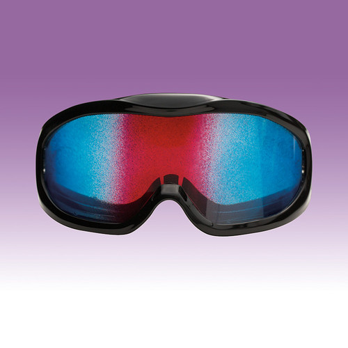 Drunk Busters Ecstasy/Molly/LSD Goggle