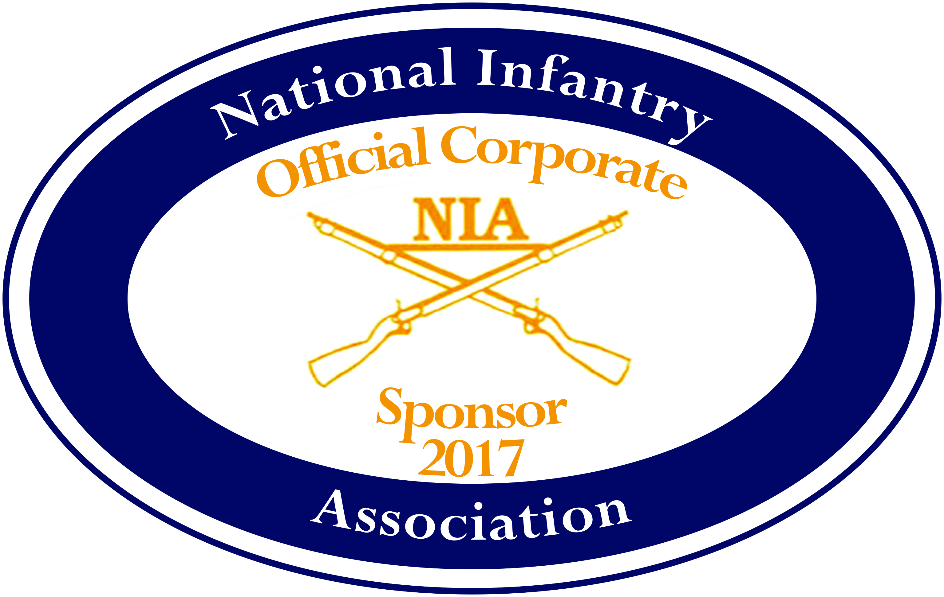 nia-logo-official-corporate-sponsor-2017.jpg