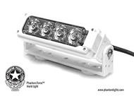 Phantom Force Work Light, White