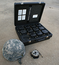 Phantom AZL-15™  Kit Box in 1