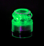 BellaBeam® Ground Marker Lighting, Green