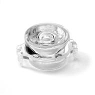 Phantom Res Lens