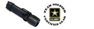 Team Soldier-Basic