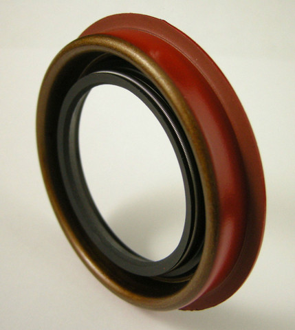 TH400 Transmission Front Pump Seal Turbo 400 1964-up