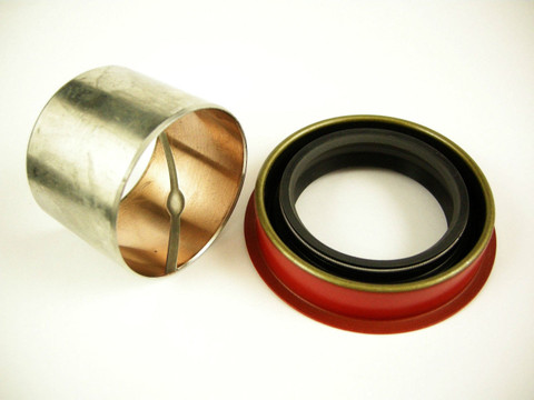 TH400 Transmission Rear Seal & Bushing Turbo 400 Extension Tail Housing