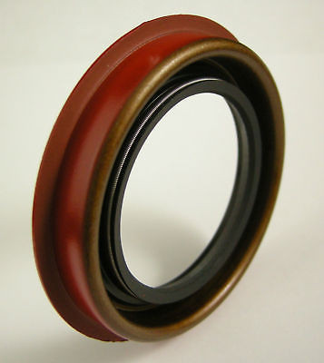 Cast Iron Powerglide Transmission Front Pump Seal 1953-1962