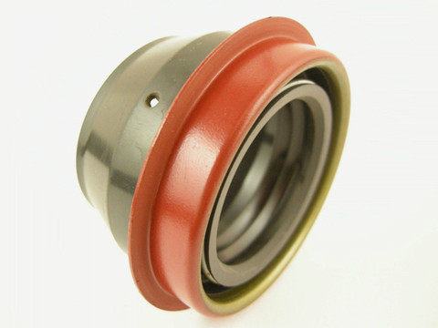 727 TF8 A727 A518 & A618 Rear Seal W/ Boot Torqueflite 8 Transmission