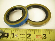 Buick Dynaflow Front Pump Seal & Rear Seal Kit 1953-1958 Transmission