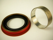 TH350 Front Pump Seal & Bushing Turbo 350 Transmission
