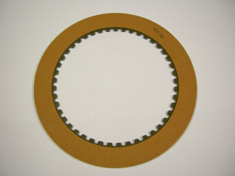 Cast Iron Powerglide Friction Clutch Plate 1955 1956 1957 1958 1959 1960 1961 62