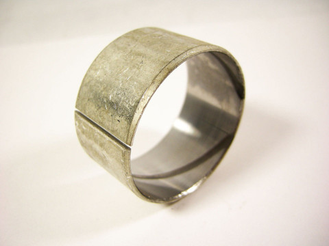 Cast Iron Powerglide Clutch Drum Bushing 1950-1962 Transmission