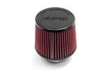 Neuspeed Spare Filter for Mk5 2.0T Kit/ED30/S3