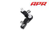APR Adjustable Side Shifter Kit - MS100120