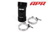 APR Silicone Throttle Body Hose Kit - 2.0T - EA888 Gen 3
