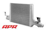 APR Intercooler Kit for Audi B8 / B8.5 2.0T