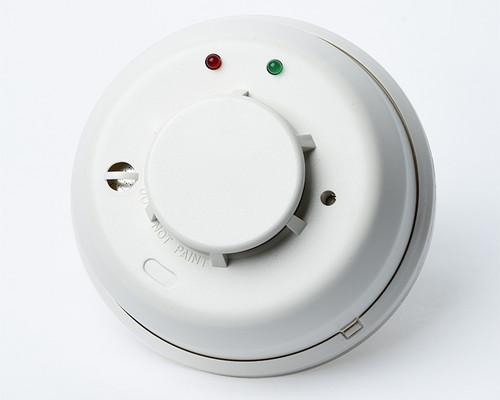 honeywell is335 hardwired pir motion detector. Black Bedroom Furniture Sets. Home Design Ideas