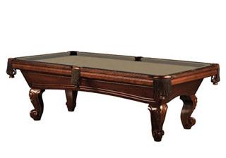 billiard-category-1