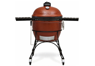 grill-category-1