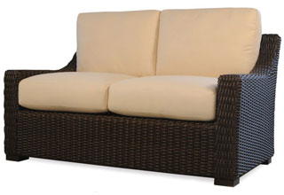 patio-furniture-category-1