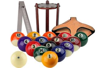billiard-category-4