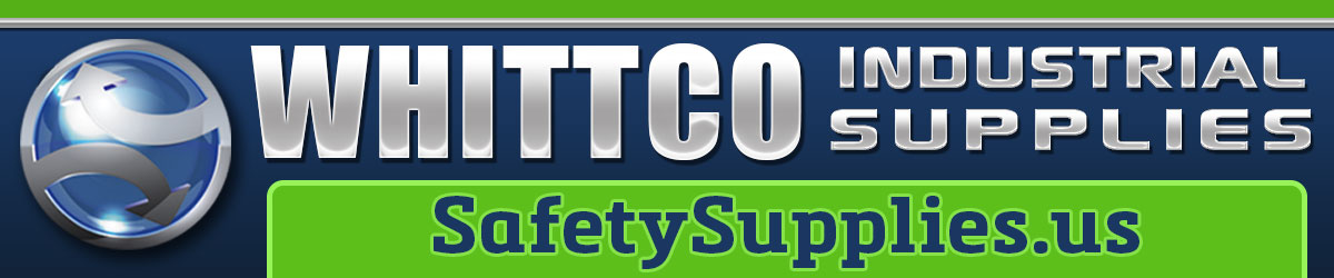 SafetySupplies.us (WHITTCO Industrial Supplies)