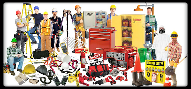 industrial-supplies-safety-supplies-whittco-industrial-supplies.jpg