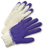 RAD64057011 Gloves Coated Work Gloves Radnor 64057011