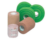 SH4105020 First Aid Wound Care Honeywell 105020