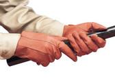 RAD64056321 Gloves Coated Work Gloves Radnor 64056321