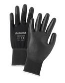 RAD64056369 Gloves Coated Work Gloves Radnor 64056369