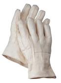 RAD64057193 Gloves Hot Mill Gloves Radnor 64057193
