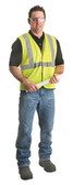RAD64055922 Clothing Reflective Clothing & Vests Radnor 64055922
