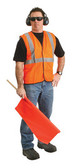 RAD64055926 Clothing Reflective Clothing & Vests Radnor 64055926