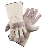 RAD64057570 Gloves Leather Palm Gloves Radnor 64057570