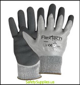 WLAY9290M|Gloves Cut Resistant Gloves Wells Lamont Corporation Y9290M |SafetySupplies.us